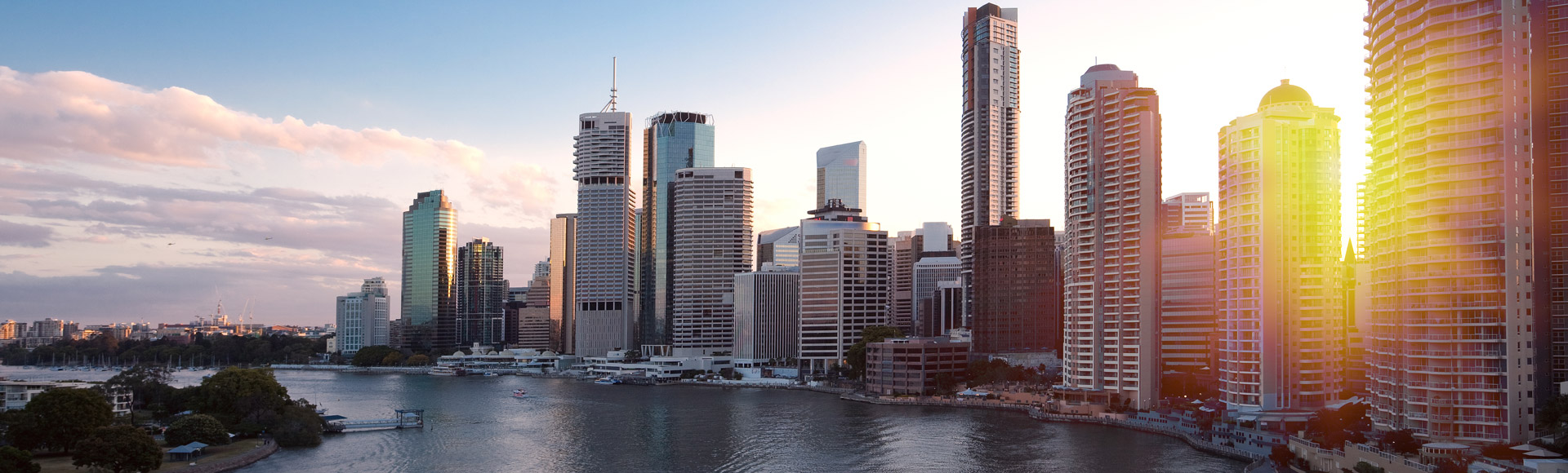 Brisbane Networking Group
